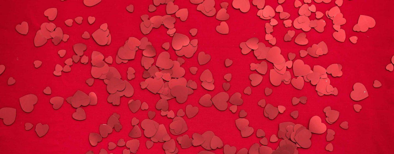 Boganbefaling: Kærlighedens Mysterier