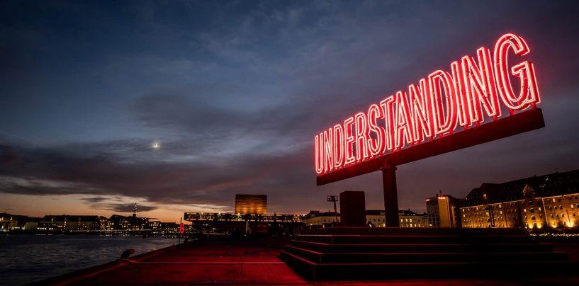 Weekend i København by LoveCopenhagen #53