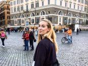 Sara Brink Larsen | Københavnersnuden #311