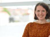 Julia Schmetzer | Københavnersnuden #310