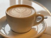 Guide: 6 kaffebarer på Vesterbro