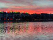 Weekend i København by LoveCopenhagen #7