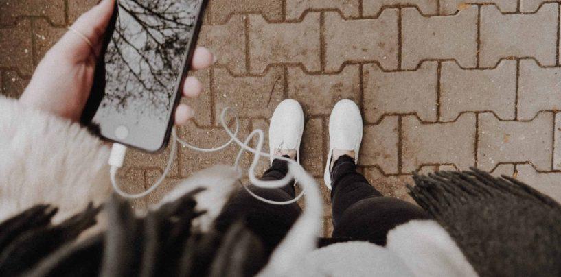 Guide: De fem bedste podcasts du skal lytte til lige nu