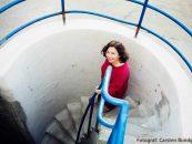 Stephanie Caruana | Københavnersnuden #318