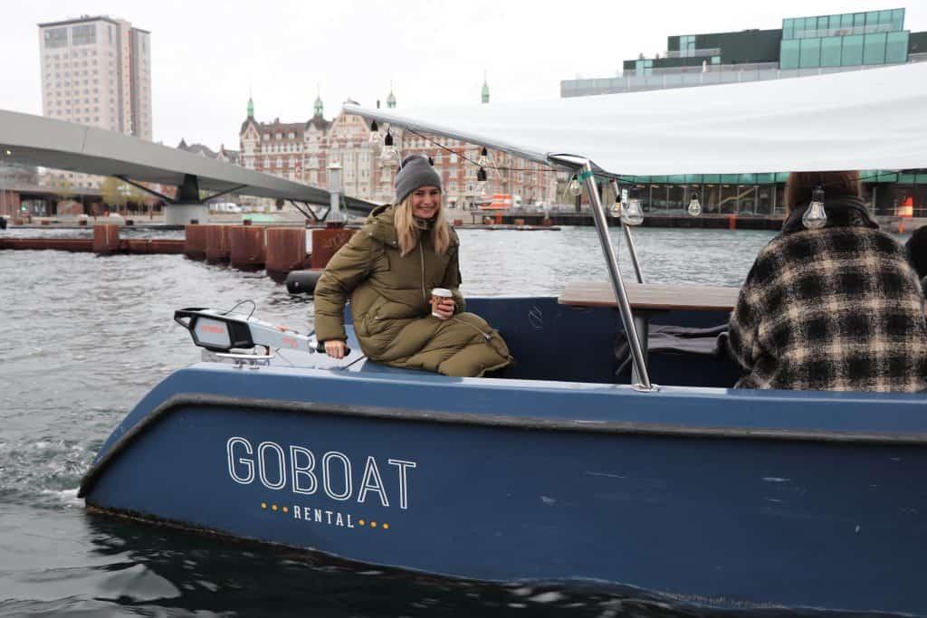 GoBoat med vinterjakke credit_ Maria Lykke Antonsen