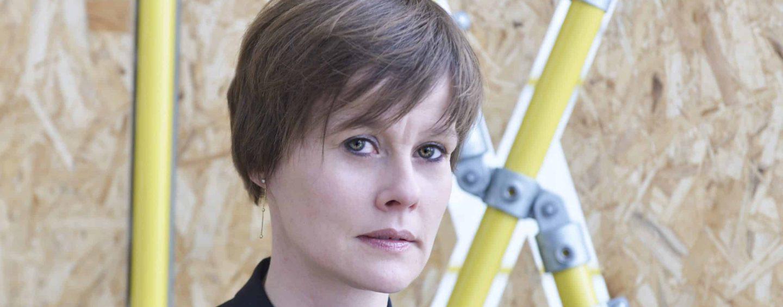 Helle Marie Skovbjerg | Københavnersnuden #321