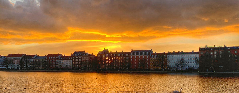 Weekend i København by LoveCopenhagen #12