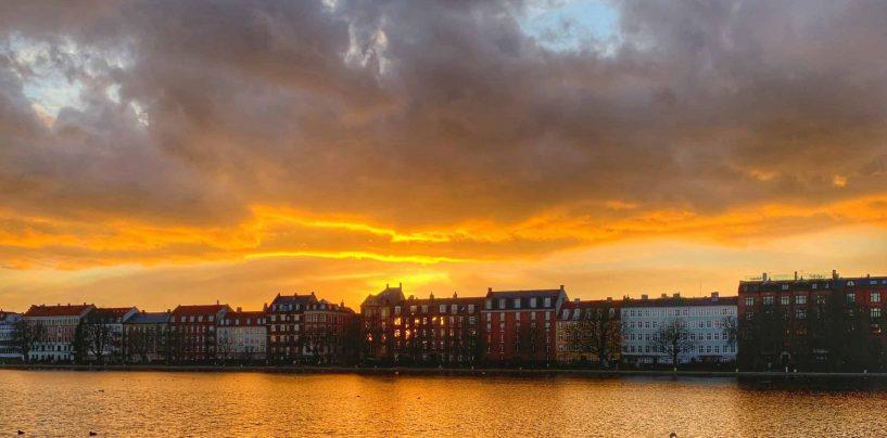 Weekend i København by LoveCopenhagen #25