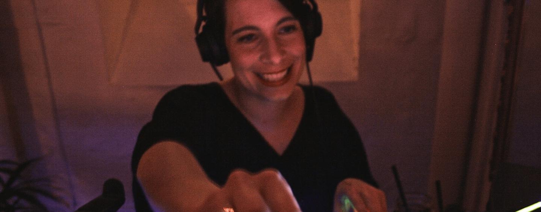 Nanna Balslev   Københavnersnuden #319