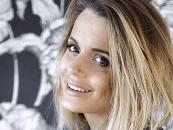 Simone Moelle | Københavnersnuden #320