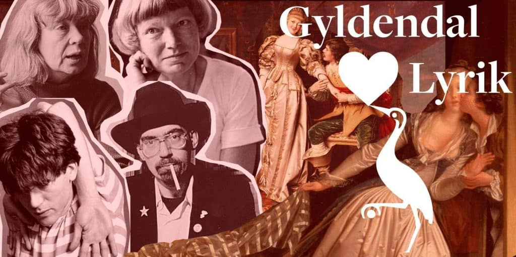gyldedal