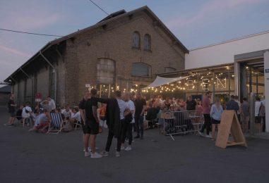 Weekend i København by LoveCopenhagen #17