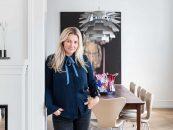 Cristina Vising | Københavnersnuden #328