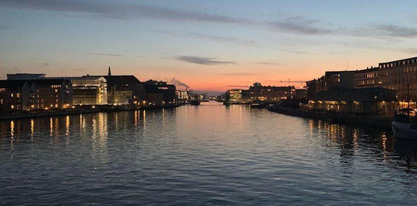 Weekend i København by LoveCopenhagen #20