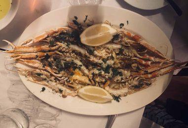 Guide: De bedste italienske restauranter i København