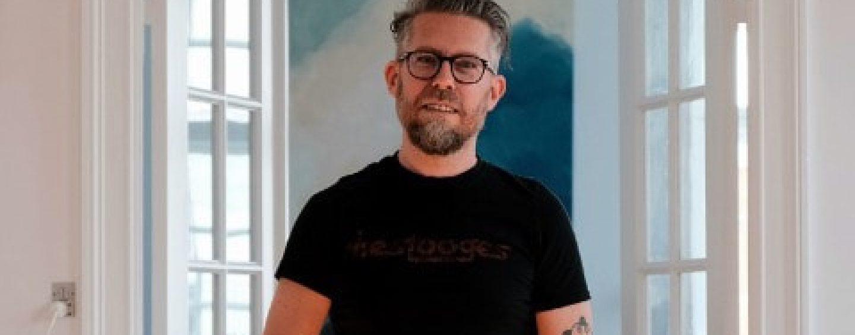 Frederic Viking   Københavnersnuden #340