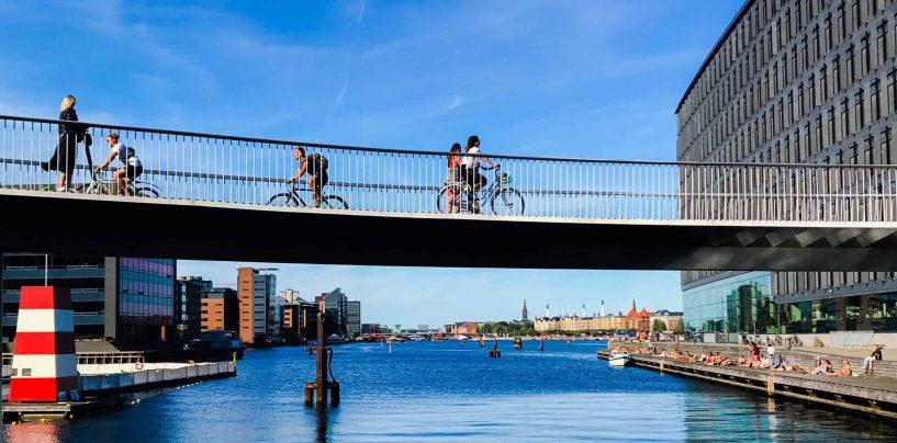 Weekend i København by LoveCopenhagen #32