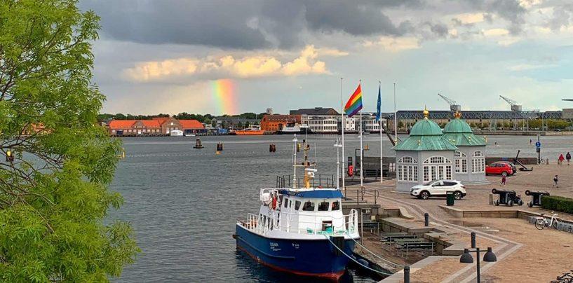 Weekend i København by LoveCopenhagen #33