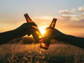 De bedste alkoholfri øl lige nu