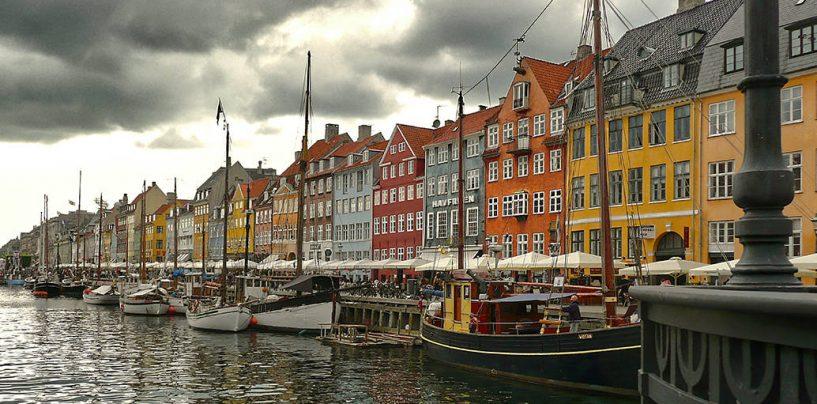 Guide: Efterårsferie for store og små i København