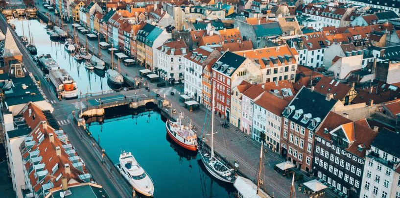 Weekend i København by LoveCopenhagen #40